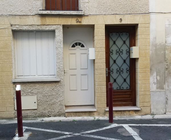 For rent Clermont L'herault  340147729 Agence galerie casanova