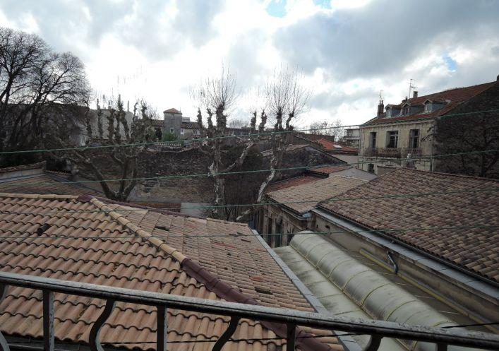 A louer Montpellier 340147730 Agence galerie casanova