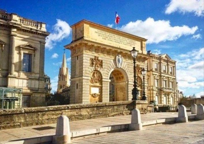 A vendre Montpellier 340147746 Agence galerie casanova