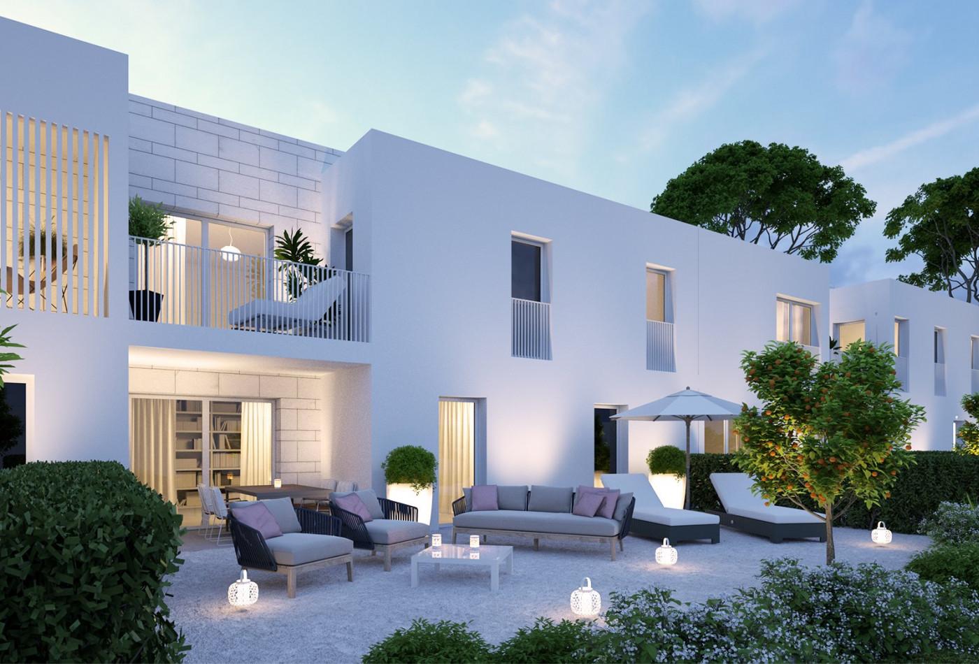 A vendre Montpellier 340147755 Agence galerie casanova