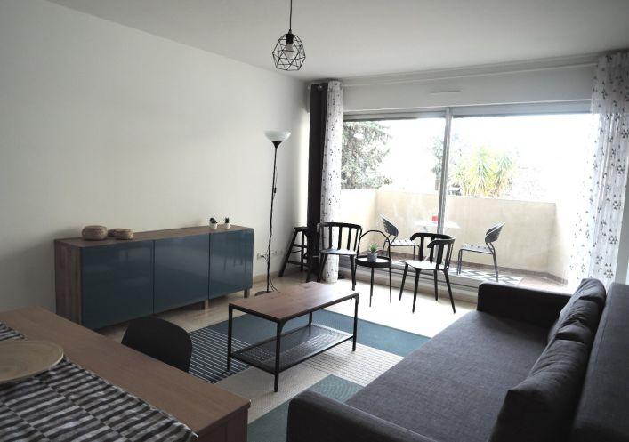 For rent Montpellier 340147777 Agence galerie casanova
