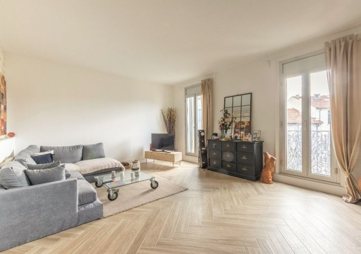 A vendre Montpellier 340147782 Agence galerie casanova