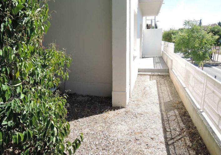 For rent Montpellier 340147791 Agence galerie casanova