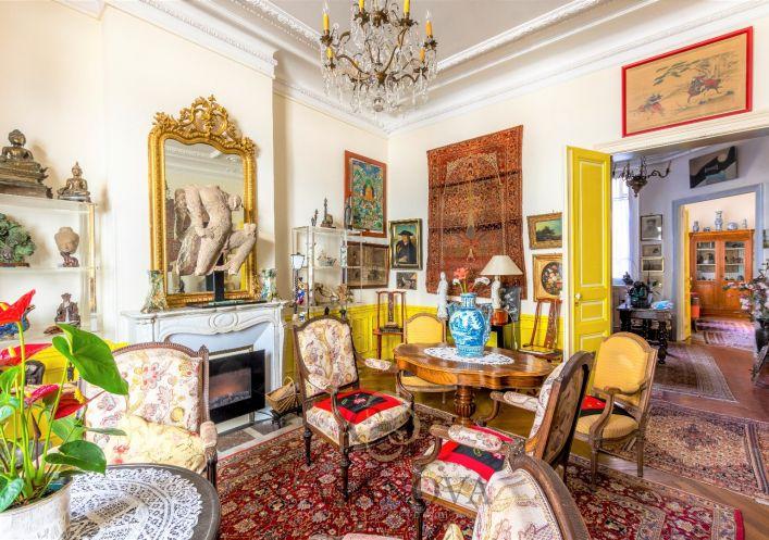 A vendre Appartement Montpellier | Réf 340147806 - Agence galerie casanova