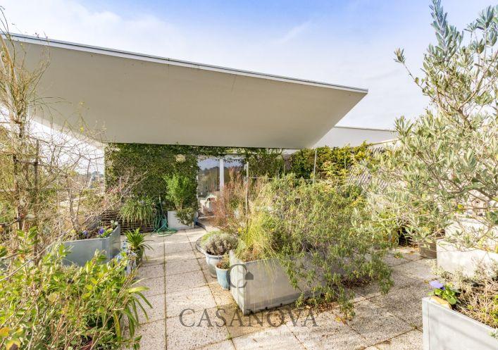 A vendre Montpellier 340147809 Agence galerie casanova
