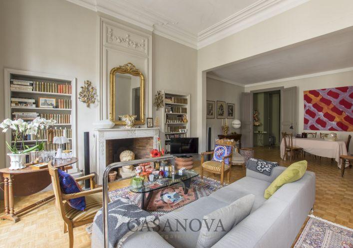A vendre Montpellier 340147810 Agence galerie casanova