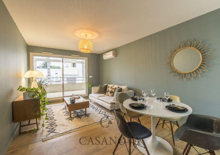 A vendre Montpellier 340147816 Agence galerie casanova
