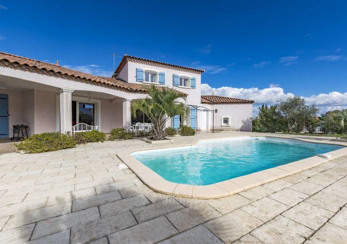 A vendre Saint Gely Du Fesc 340147822 Agence galerie casanova
