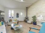 A vendre Montpellier 340147834 Agence galerie casanova