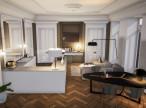 A vendre  Montpellier | Réf 340147837 - Agence galerie casanova