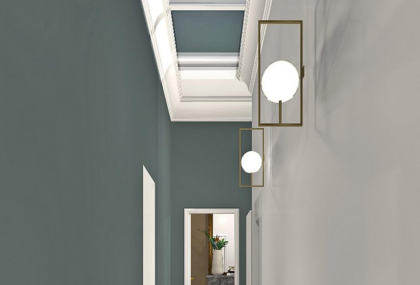 A vendre  Montpellier | Réf 340147838 - Agence galerie casanova