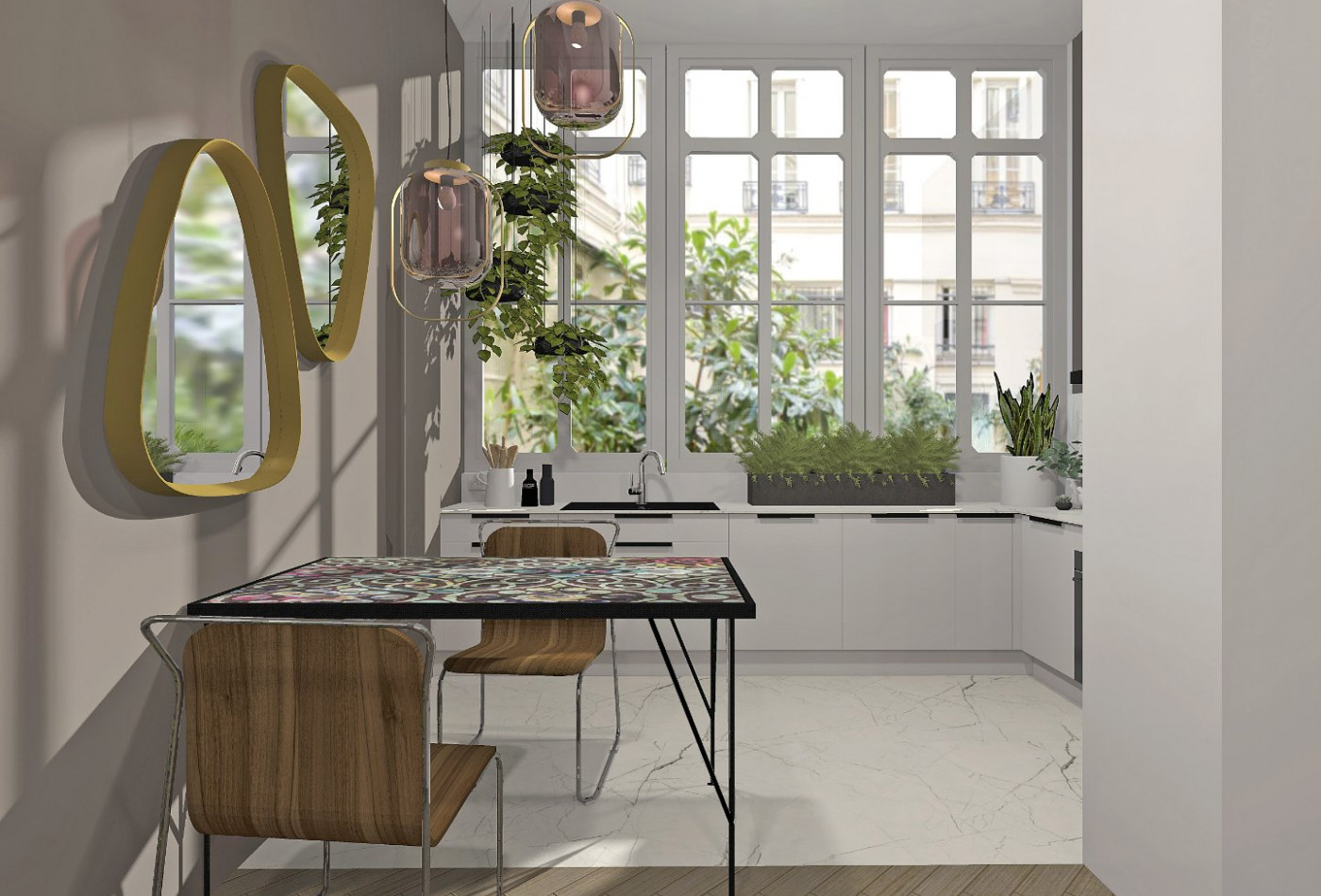A vendre Montpellier 340147838 Agence galerie casanova