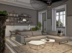 A vendre  Montpellier | Réf 340147840 - Agence galerie casanova