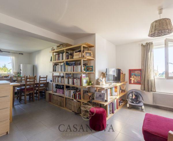 For sale Saint Jean De Vedas 340147848 Agence galerie casanova