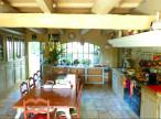 A vendre Montpellier 340147850 Agence galerie casanova