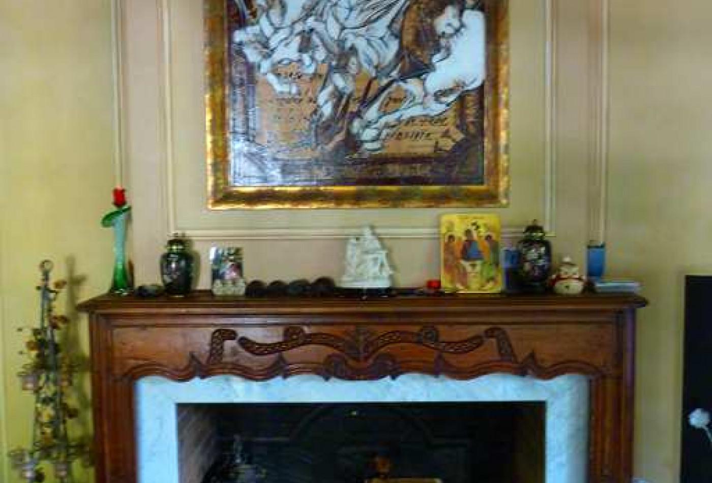 A vendre Aigues Mortes 340147851 Agence galerie casanova