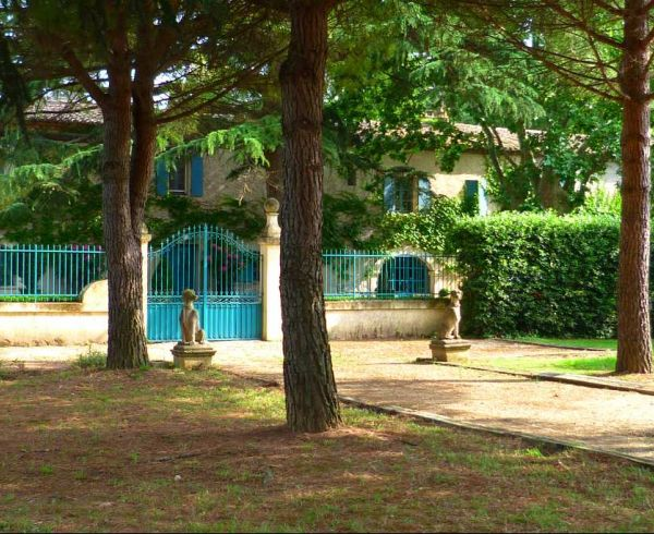 For sale Aigues Mortes 340147851 Agence galerie casanova