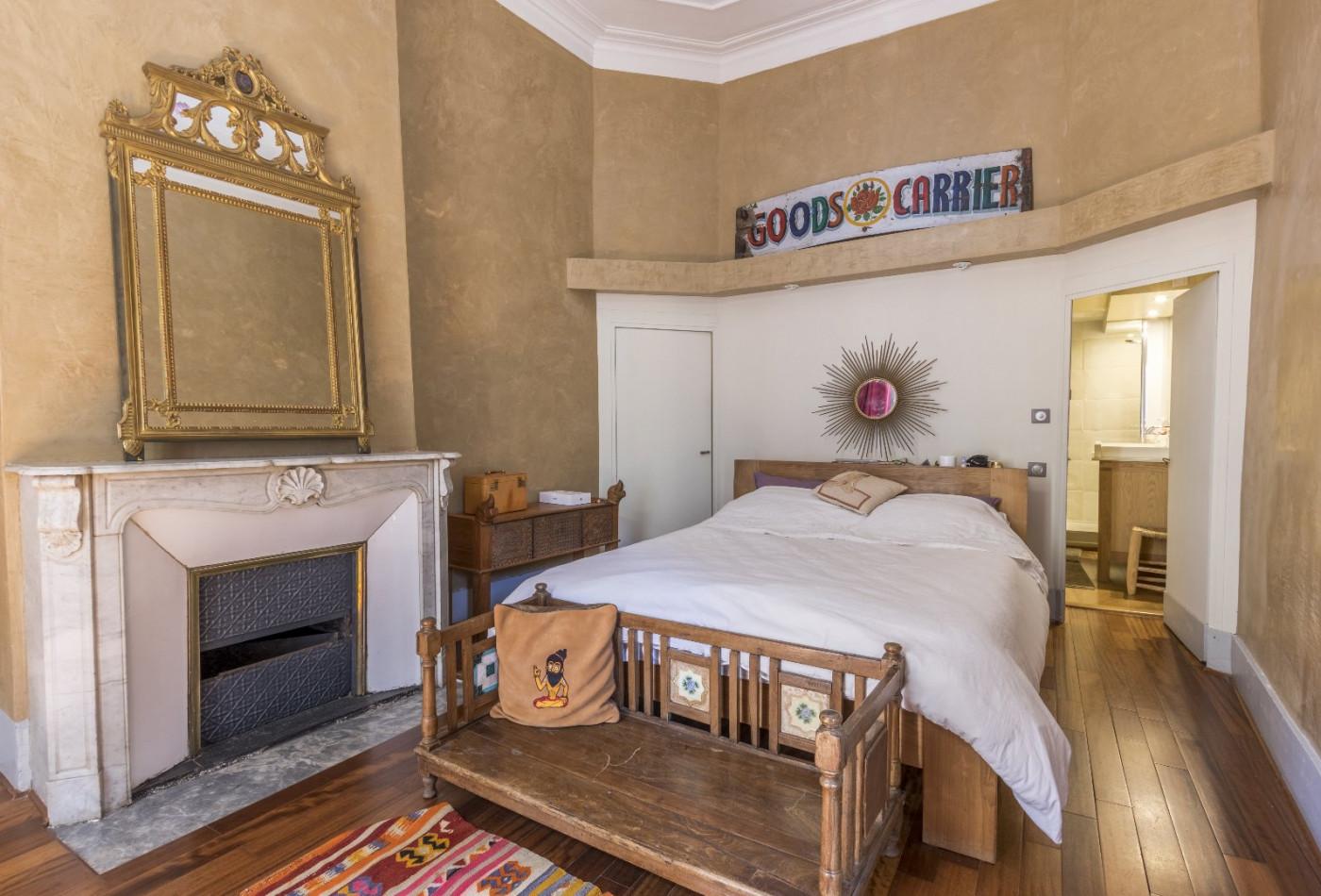 A vendre Montpellier 340147875 Agence galerie casanova