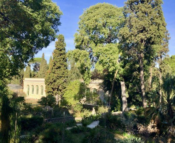 For sale Montpellier 340147881 Agence galerie casanova