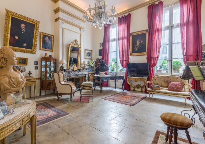 A vendre Montpellier 340147884 Agence galerie casanova
