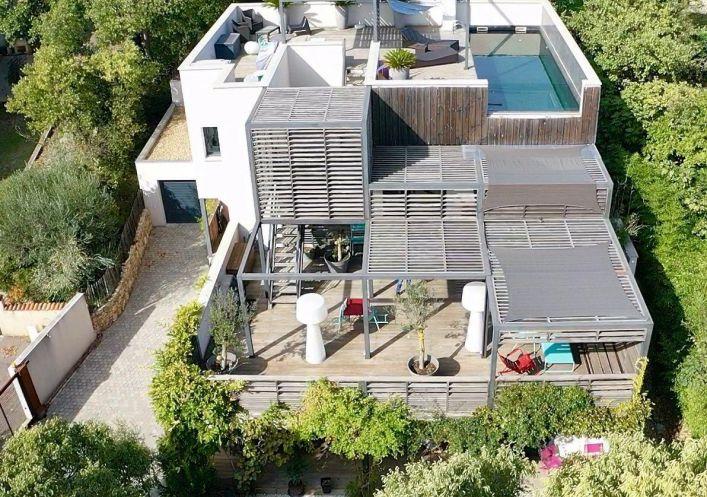For sale Montpellier 340147886 Agence galerie casanova