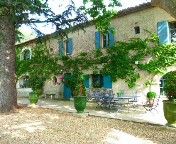 For sale Montpellier 340147891 Agence galerie casanova