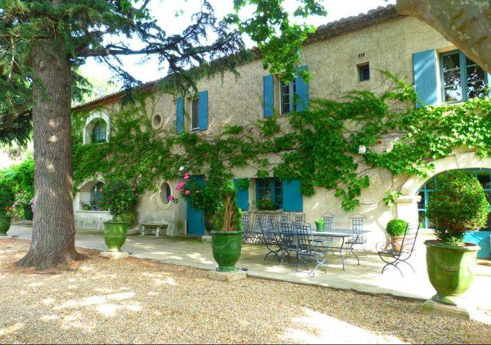 A vendre Montpellier 340147891 Agence galerie casanova