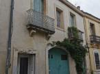 A vendre  Montpellier   Réf 340147895 - Agence galerie casanova