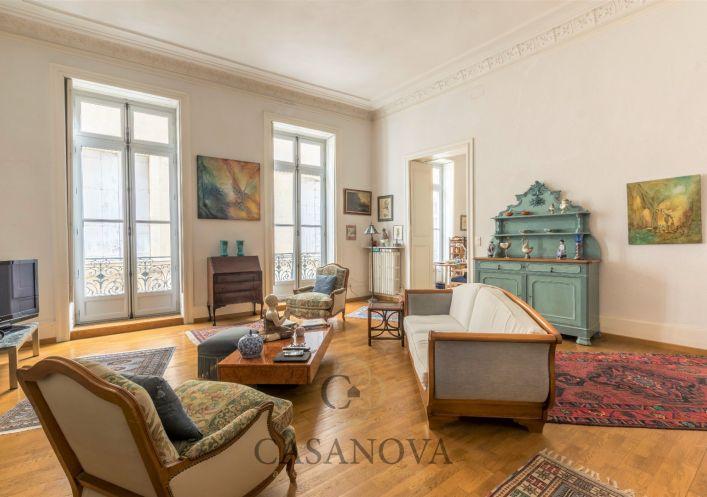 A vendre Montpellier 340147897 Agence galerie casanova