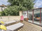 A vendre Montpellier 340147906 Agence galerie casanova