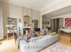 A vendre Montpellier 340147937 Agence galerie casanova