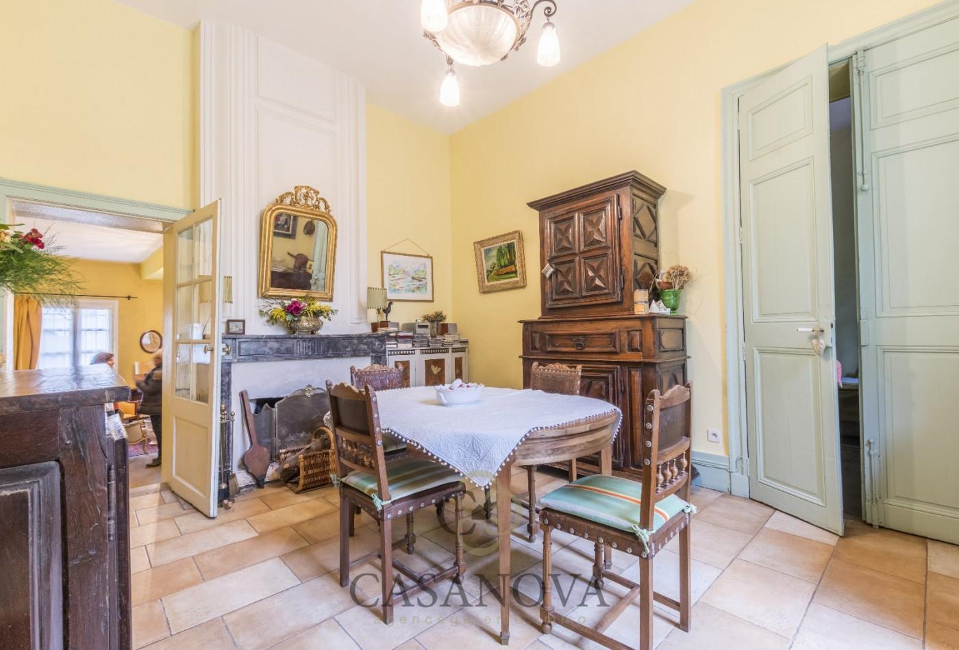 A vendre Montpellier 340147945 Agence galerie casanova