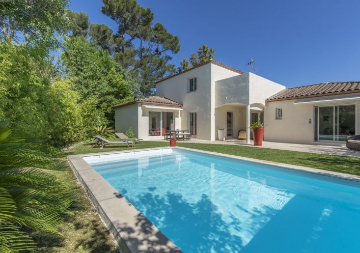 A vendre Montpellier 340147946 Agence galerie casanova