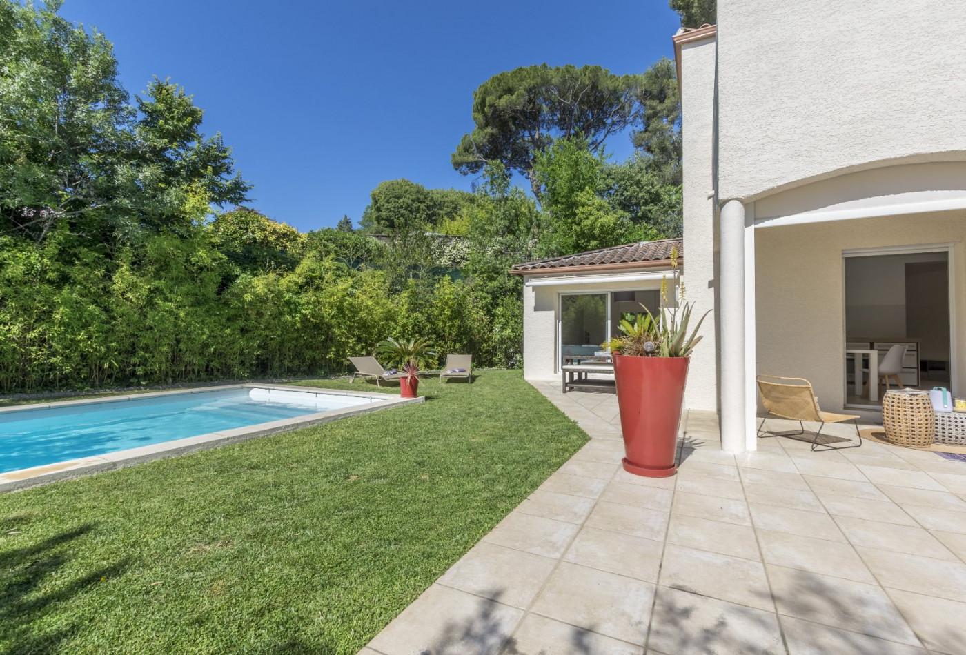 For sale Montpellier 340147946 Agence galerie casanova