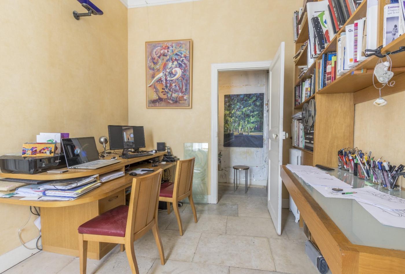 A vendre Montpellier 340147952 Agence galerie casanova