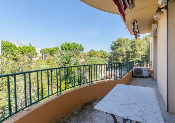 For sale Montpellier 340147955 Agence galerie casanova