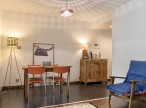 A vendre Montpellier 340147956 Agence galerie casanova