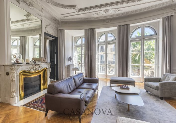 A vendre Montpellier 340147976 Agence galerie casanova