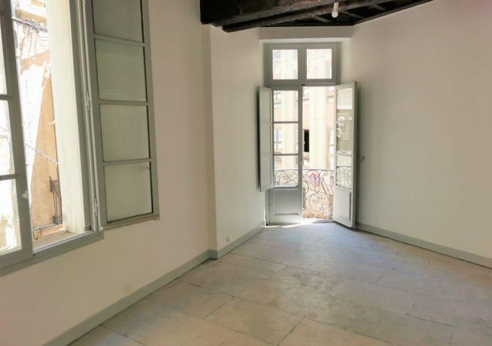 For rent Montpellier 340147986 Agence galerie casanova
