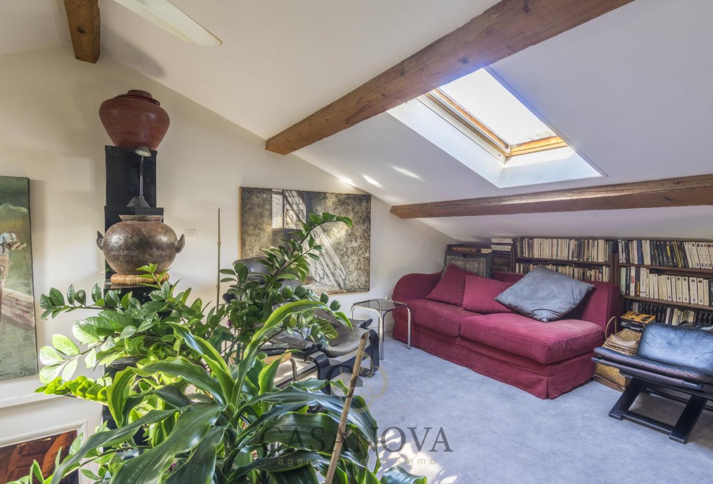 A vendre  Montpellier | Réf 340147993 - Agence galerie casanova