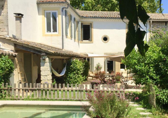 A vendre Montpellier 340148012 Agence galerie casanova