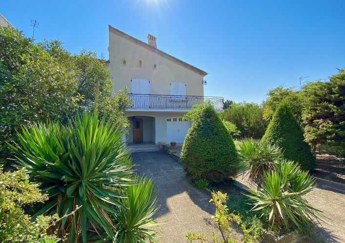 A vendre Montpellier 340148015 Agence galerie casanova