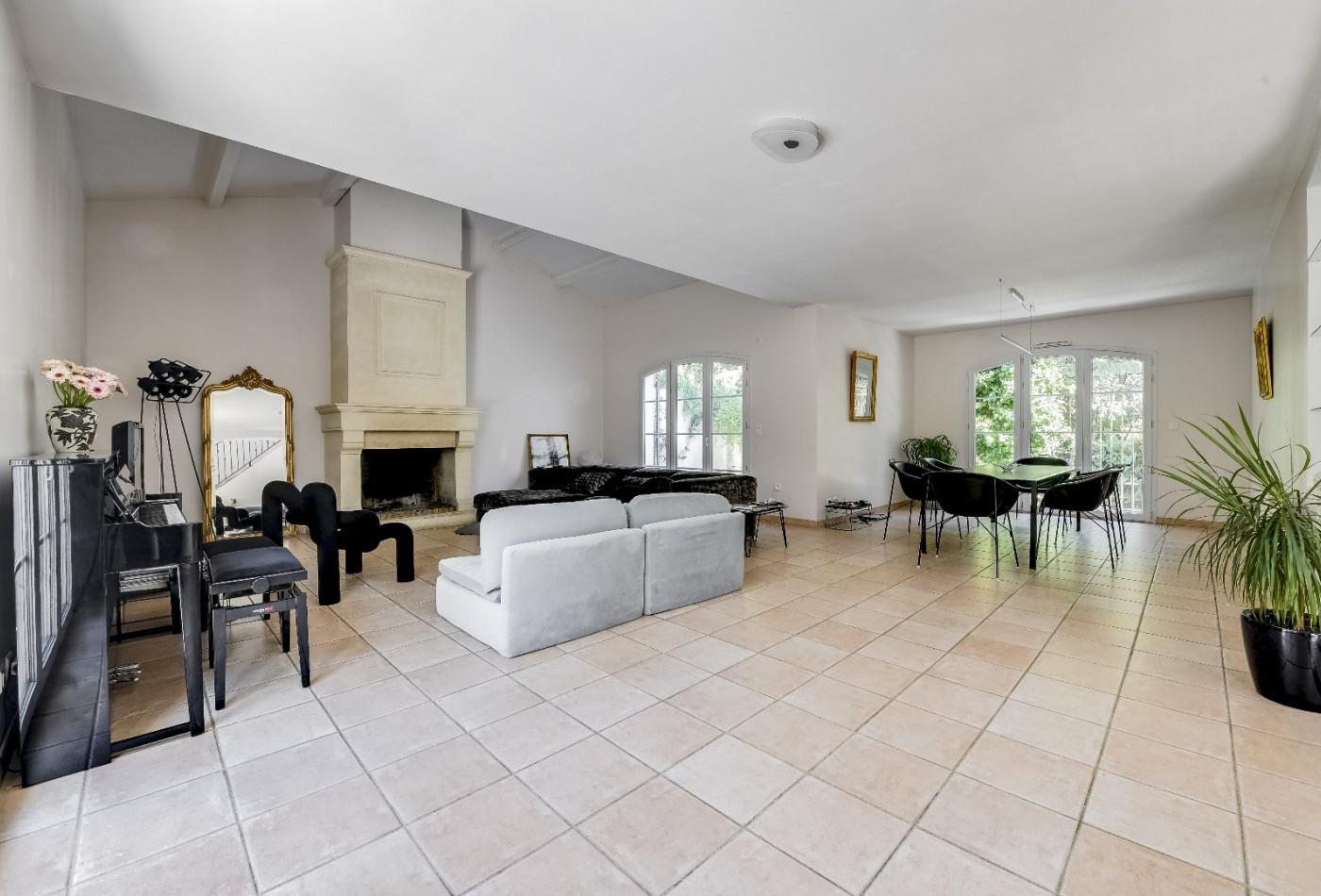 A vendre Montpellier 340148017 Agence galerie casanova
