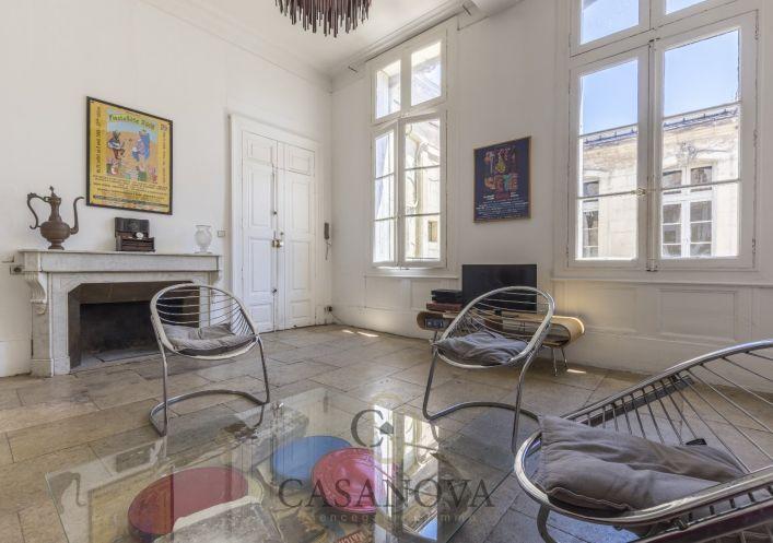 A vendre Montpellier 340148021 Agence galerie casanova