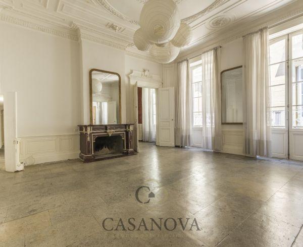 For sale Montpellier 340148022 Agence galerie casanova