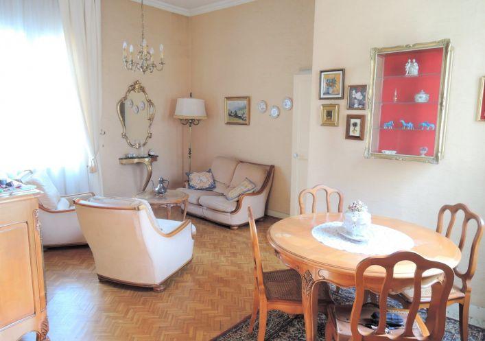 A vendre Montpellier 340148031 Agence galerie casanova