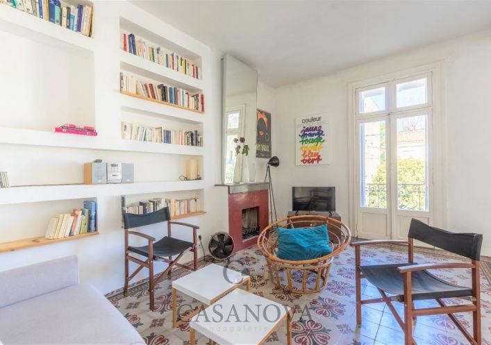 For sale Montpellier 340148074 Agence galerie casanova