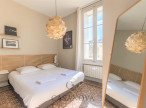 A vendre Montpellier 340148074 Agence galerie casanova