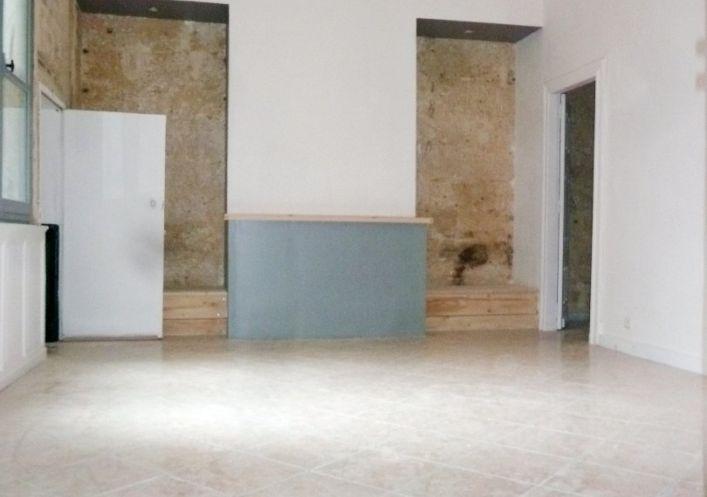A louer Montpellier 340148093 Agence galerie casanova