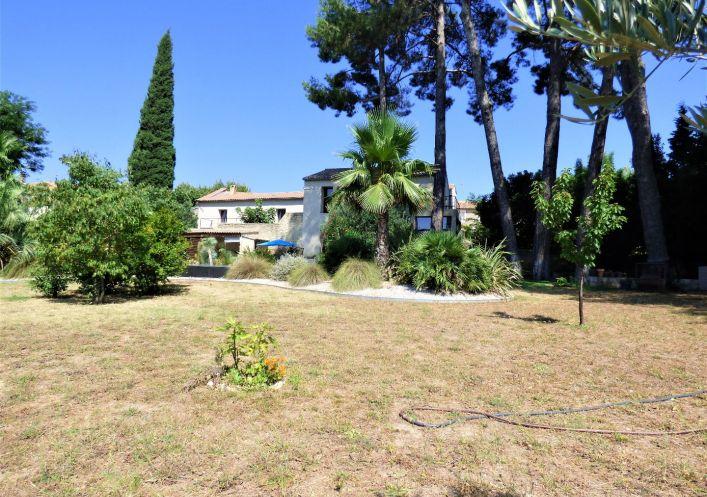 A vendre Montpellier 340148112 Agence galerie casanova